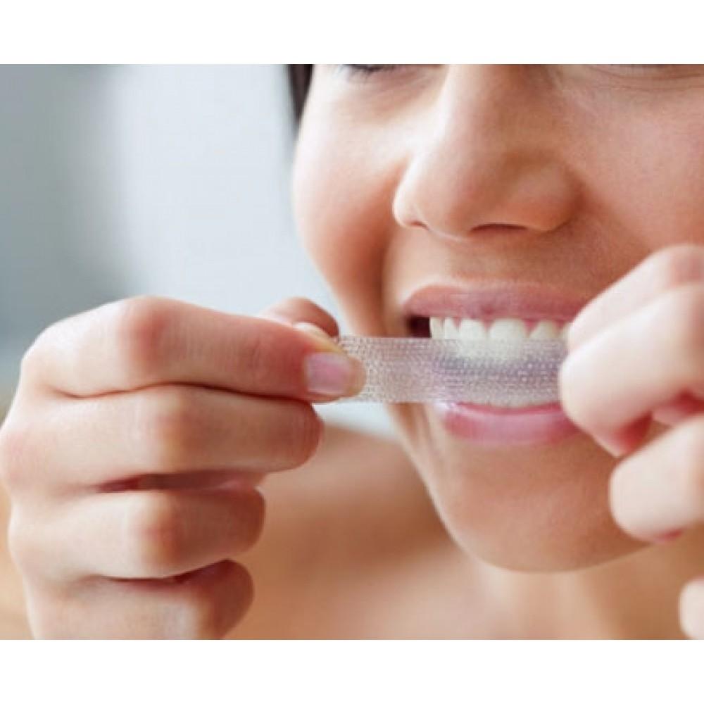 гель для отбеливания зубов глобал вайт
