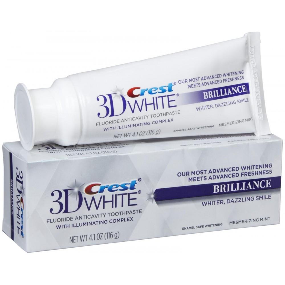 карандаши отбеливания зубов аптеках