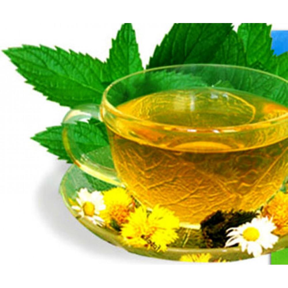 зеленый чай для похудения 2017